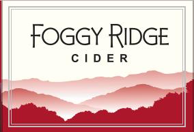 Events cellar 55 for Cider ridge
