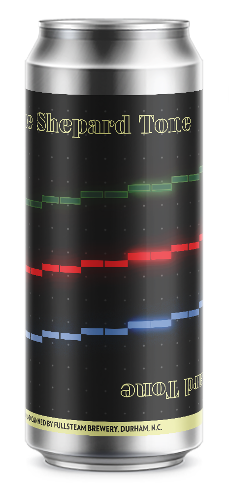shepard-tone-2019-1000-tall - Cellar 55  shepard-tone-20...
